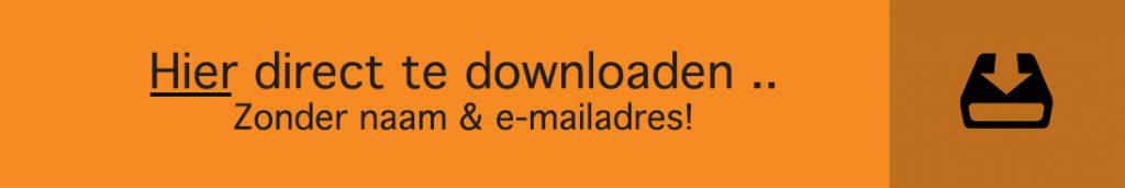 Hier direct te downloaden zonder naam & e-mailadres