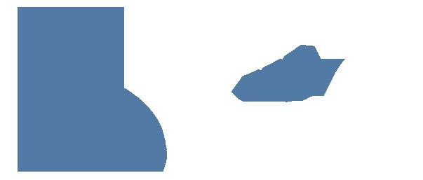 Prowinst