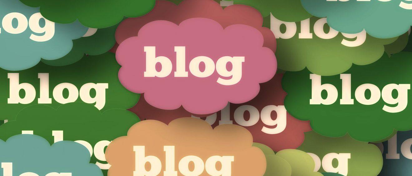 bloggen prowinst image