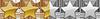 stockfoto website 2.5 sterren beoordeling