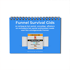 Funnel Survival Gids